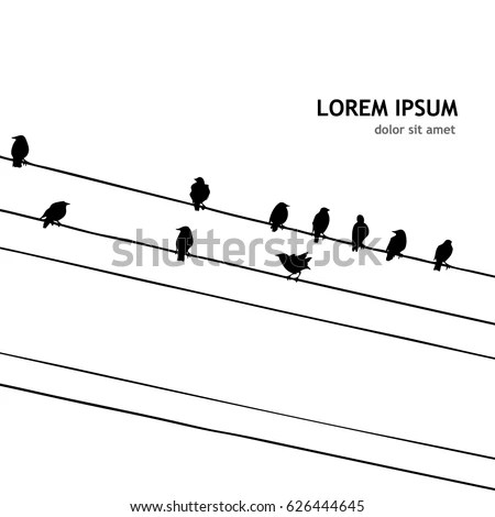 Wire Stock Images, Royalty-Free Images & Vectors