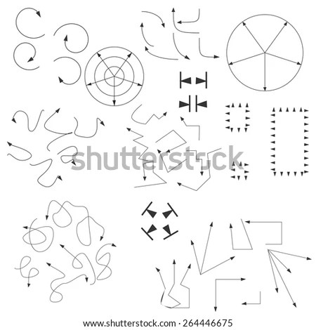 Cartoon Kite Kiwi Alphabet Tracing Worksheet Stock