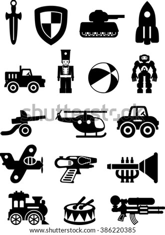 Toy Sword Stock Images, Royalty-Free Images & Vectors