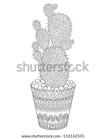 Botany Book Stock Photos, Royalty-Free Images & Vectors