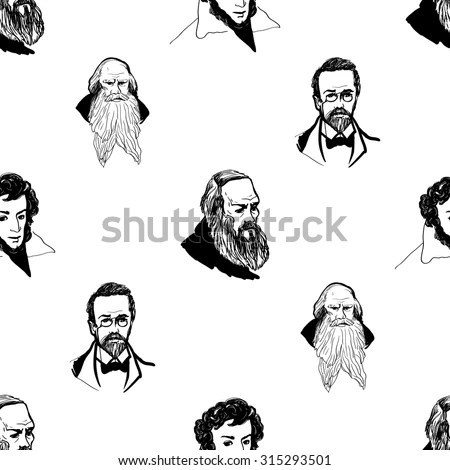 Tolstoy Stock Images, Royalty-Free Images & Vectors