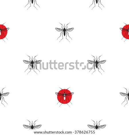Malaria Stock Images, Royalty-Free Images & Vectors
