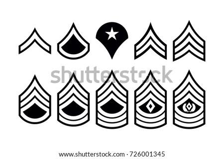 Us Navy Ship Diagram Us Navy Ships Chart Wiring Diagram