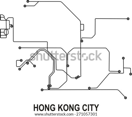 Metro Map Stock Images, Royalty-Free Images & Vectors