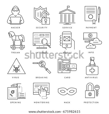 Hacker Poster Stock Images, Royalty-Free Images & Vectors