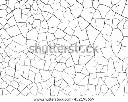 Paint Roller Vector Illustration Royalty Free Stock Images