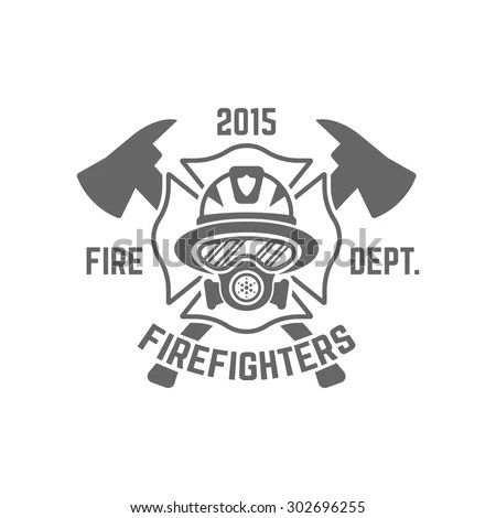 Fire Department Stock Images, Royalty-Free Images