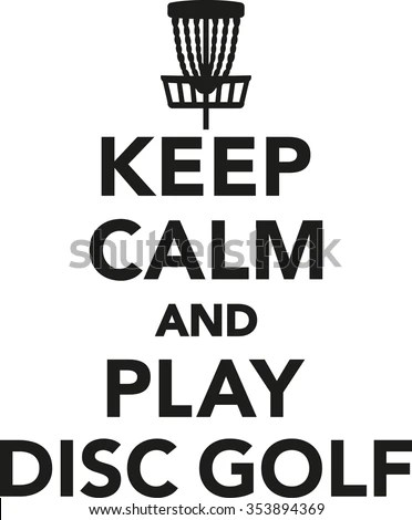 Disc Golf Stock Images, Royalty-Free Images & Vectors