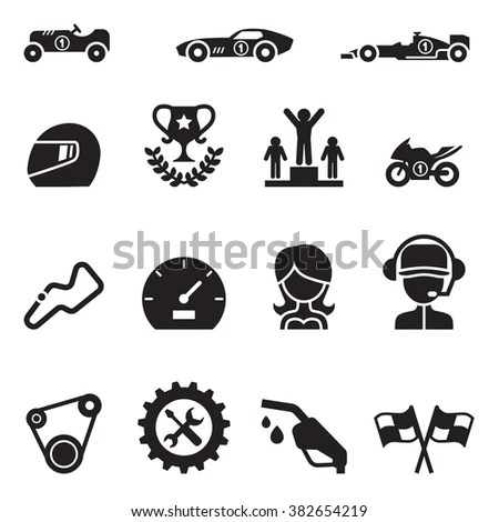 Formula 1 Logo Stock Images, Royalty-Free Images & Vectors