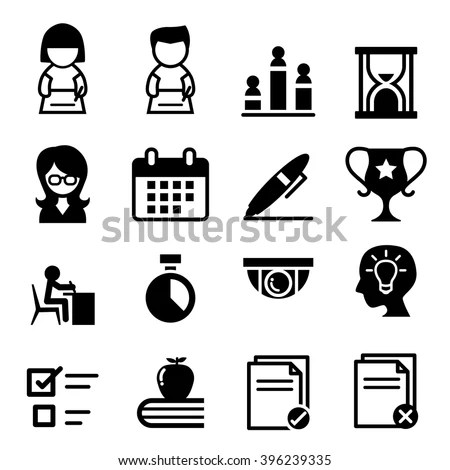 Failed Test Stock Images, Royalty-Free Images & Vectors