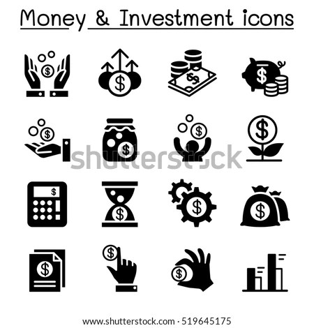 Budget Stock Images, Royalty-Free Images & Vectors