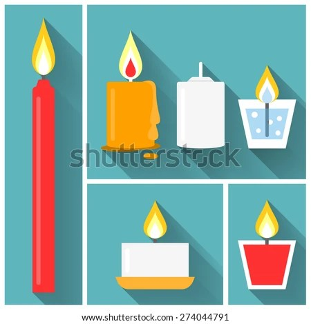 Candle Stock Images Royalty Free Images Amp Vectors