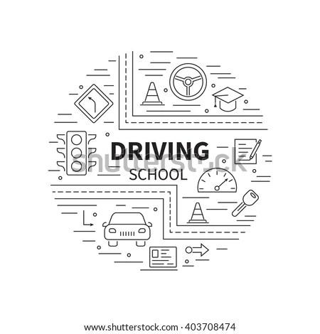 Sprint Car Wiring Diagram Sprint Car Fuel System Diagram