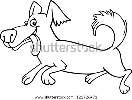 Cartoon Nose Stock Images, Royalty-Free Images & Vectors