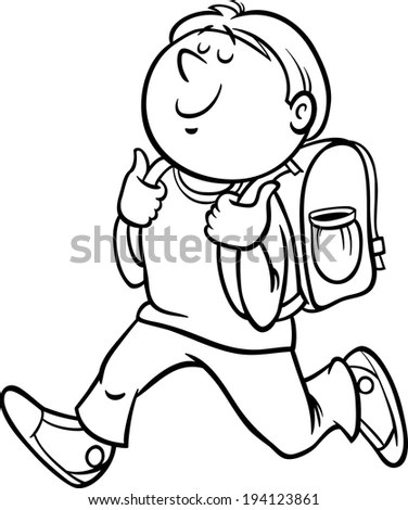 Page Boy Stock Images, Royalty-Free Images & Vectors