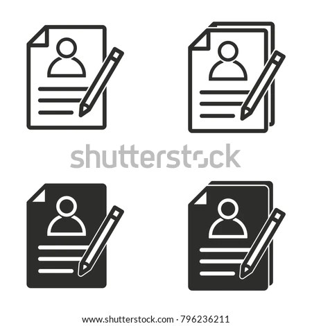 Registration Stock Images, Royalty-Free Images & Vectors