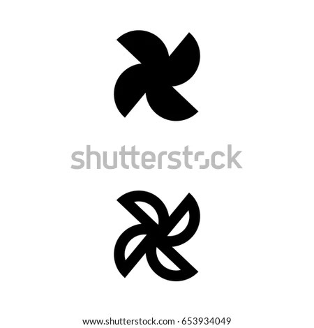 Convection Stock Images, Royalty-Free Images & Vectors