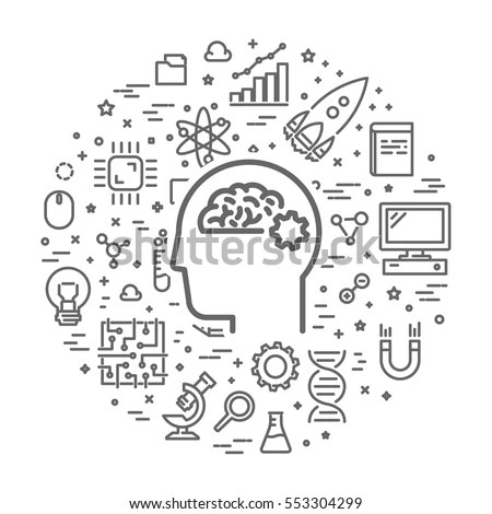 Computer Lab Stock Images, Royalty-Free Images & Vectors