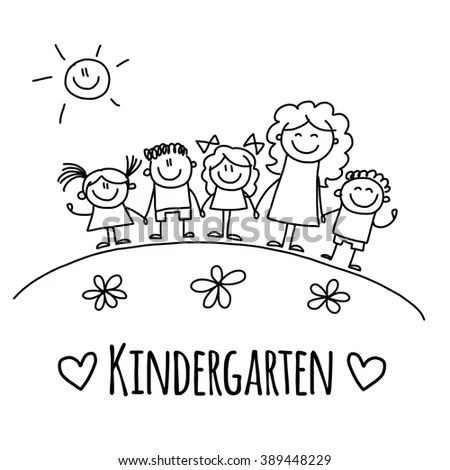 "Search Results for ""Kindergarten Thank You Paper"