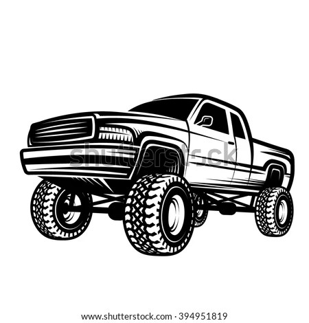 Old Ford Body Style, Old, Free Engine Image For User