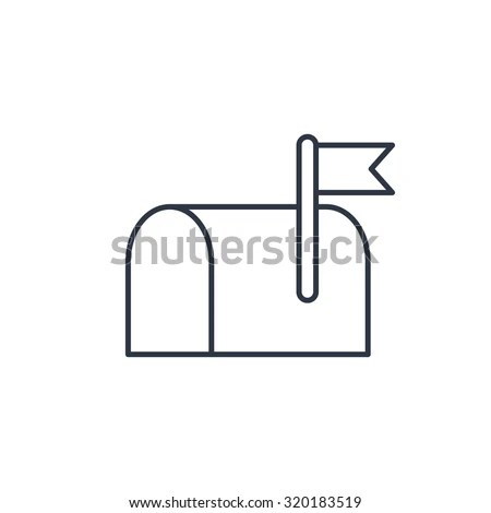 Malaysia Postal Code, Malaysia, Free Engine Image For User