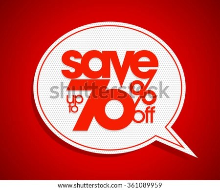 Download 70s Stock Photos, Images, & Pictures | Shutterstock