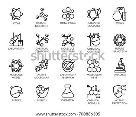 Physics Stock Images, Royalty-Free Images & Vectors