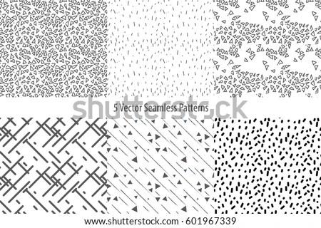 Any_Li's Portfolio on Shutterstock