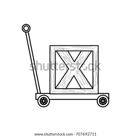 Hydraulic Jack Stock Images, Royalty-Free Images & Vectors