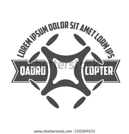 Vintage Style Hockey Sport Crest Stock Vector 106864127