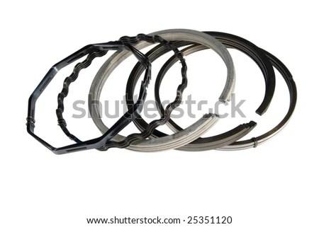 Ezgo Voltage Regulator Wiring Diagram Voltage Regulator