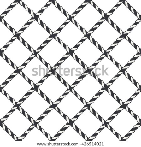 Crossway Stock Images, Royalty-Free Images & Vectors