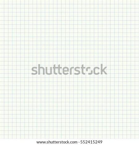 Exclusively's Portfolio on Shutterstock