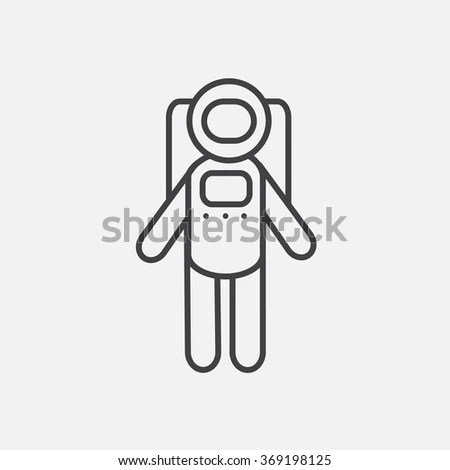Health Professional Design Stock Vector 411124012