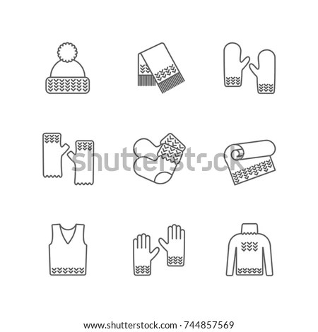 Thead Stock Images, Royalty-Free Images & Vectors
