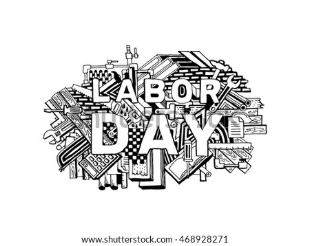 Manual Labor Stock Images, Royalty-Free Images & Vectors