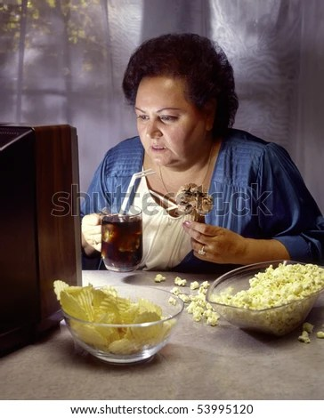 https://i0.wp.com/thumb7.shutterstock.com/display_pic_with_logo/285004/285004,1274968427,1/stock-photo-heavy-woman-watching-television-while-eating-53995120.jpg