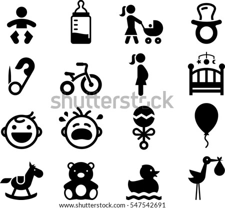 Table Saw Symbol Vector Icons Video Stock Vector 258566903