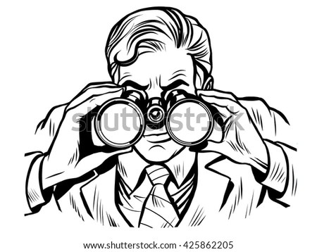Sentinel Stock Photos, Royalty-Free Images & Vectors