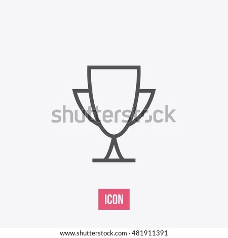 Torneo Stock Images, Royalty-Free Images & Vectors