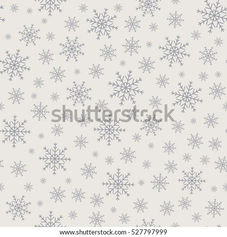 Christmas backdrop vector new--year.info 2019