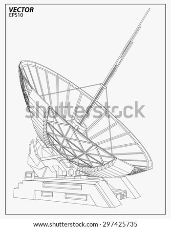 Dish Network Receiver Installation Diagrams, Dish, Free