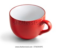 Red Mug Stock Images, Royalty-Free Images & Vectors ...