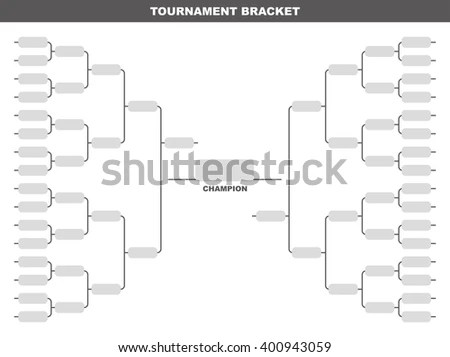 Tournament Bracket Stock Images, Royalty-Free Images