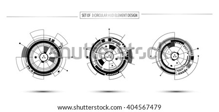 Sci-fi Stock Photos, Royalty-Free Images & Vectors