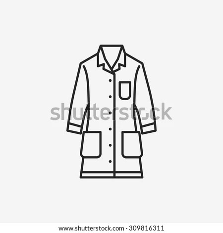 Lab Coat Stock Images, Royalty-Free Images & Vectors