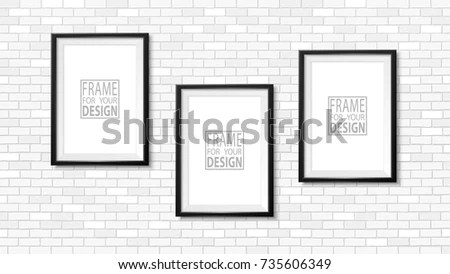 School Frame Stock Images, Royalty-Free Images & Vectors