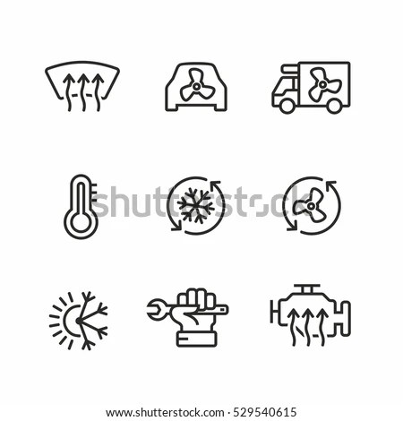 Condition Stock Images, Royalty-Free Images & Vectors