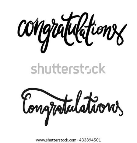 Graduation Card Stock Images, Royalty-Free Images
