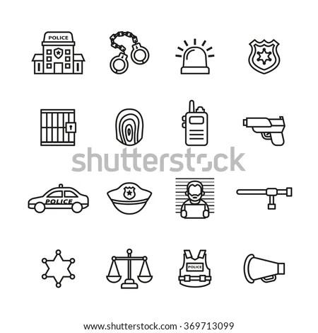 Criminal Investigation Stock Images, Royalty-Free Images